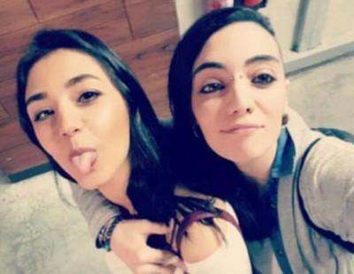Localizadas la española desaparecida en Turquía y su novia tras huir de las amenazas de muerte del padre de ésta