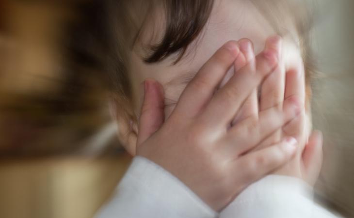 Las supuestas víctimas han relatado que el prelado abusó sexualmente de ellos