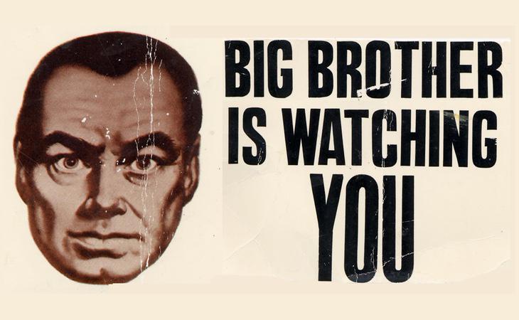 ¿Ataca este tipo de dispositivos a nuestra privacidad?