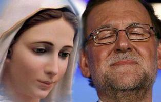 Condenan a España a  pagar 615.000 euros por los privilegios que concede a la Iglesia Católica