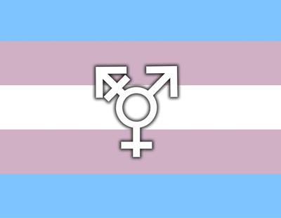Miles de personas transexuales se han quedado sin sus fármacos en España