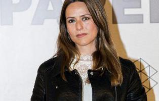 Piden boicot del estreno de 'La casa de papel' porque creen que Itziar Ituño apoya a ETA