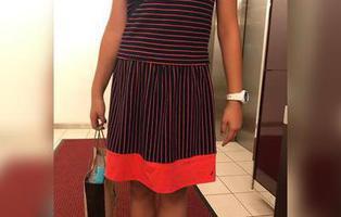 """Expulsan a una niña de 12 años de un torneo de ajedrez porque su vestido es """"seductor y tentador"""""""