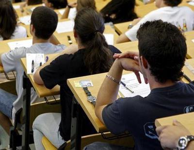Las universidades empiezan a luchar contra el absentismo de sus profesores