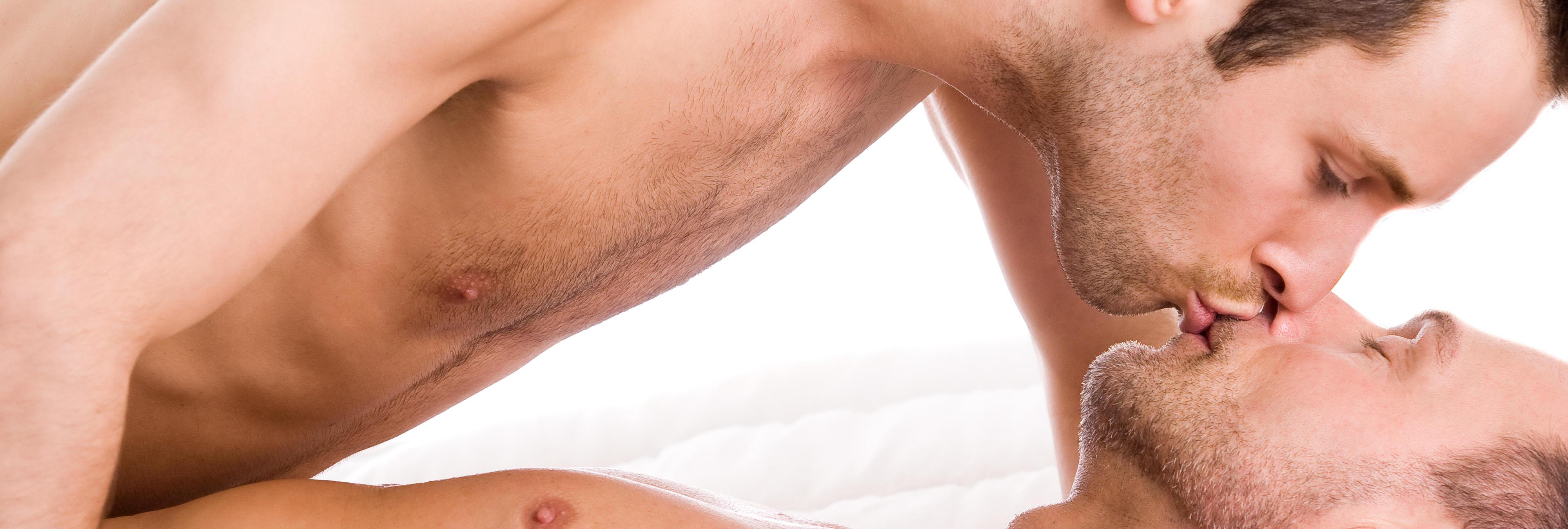 Un estudio demuestra que cuanto más se emborrachan los heteros, más homosexuales se vuelven