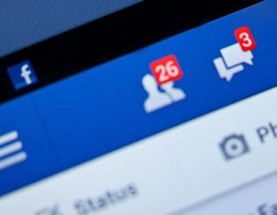 Así puedes ver en Facebook únicamente a los contactos que te interesan