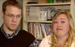 Dos youtubers pierden la custodia de sus hijos por gastarles bromas pesadas consideradas abuso infantil