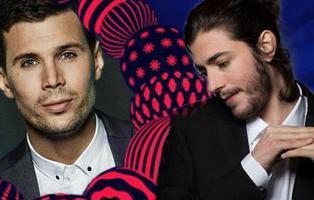 Lo mejor y lo peor de las canciones de la primera semifinal de Eurovisión 2017