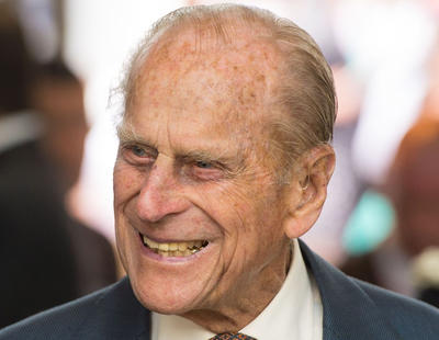 El duque de Edimburgo se retira de la vida pública