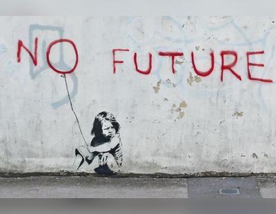 ¿Se puede implantar la renta básica en España?