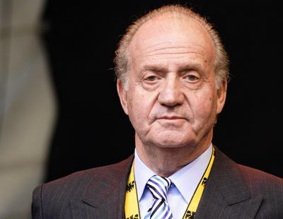El rey Juan Carlos estuvo a punto de ceder Melilla a Marruecos en 1979