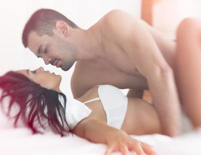 """Un estudio revela cuántas parejas sexuales deberías haber tenido antes de """"sentar la cabeza"""""""