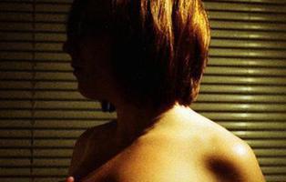 Una ONG ofrece sexo a personas con discapacidad
