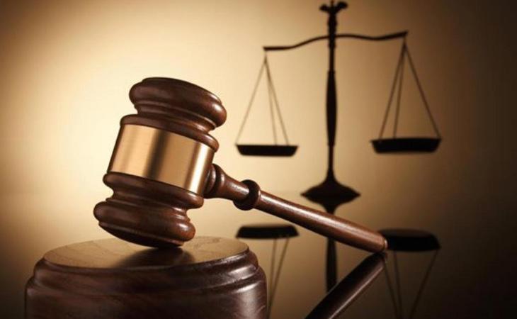 La Ley impide que los menores de 13 años puedan ser imputados legalmente
