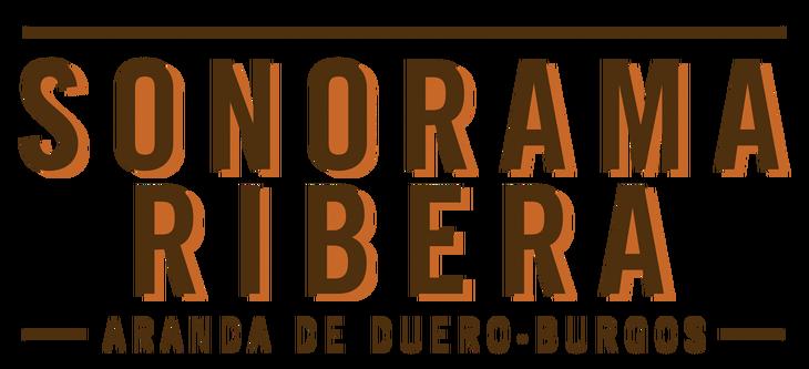 Este año, el indie español tiene nombre: Sonorama