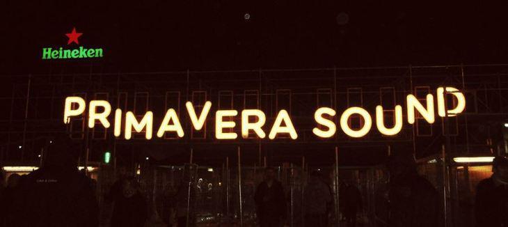 Uno de los principales festivales de España desde 2001