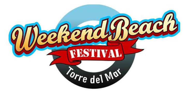 La Costa del Sol baila desde hace 3 años al ritmo del Weekend Beach Festival
