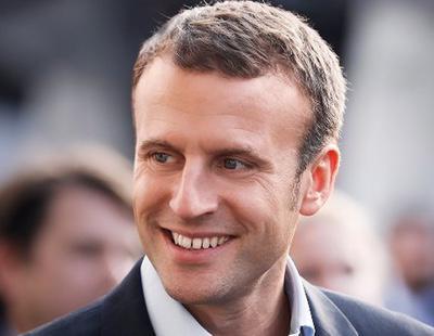 Emmanuel Macron, el político que consiguió desbancar a los grandes partidos tradicionales