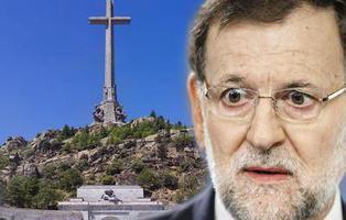 El Valle de los Caídos cuesta 750.000 euros a todos los españoles