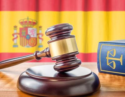 España, el país con la justicia más machista por segundo año consecutivo