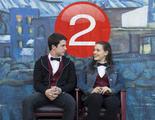 8 tramas que abordará la segunda temporada de '13 reasons why'