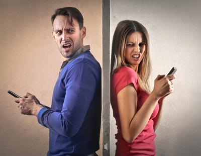 Una empresa se ofrece a romper relaciones de pareja por ti