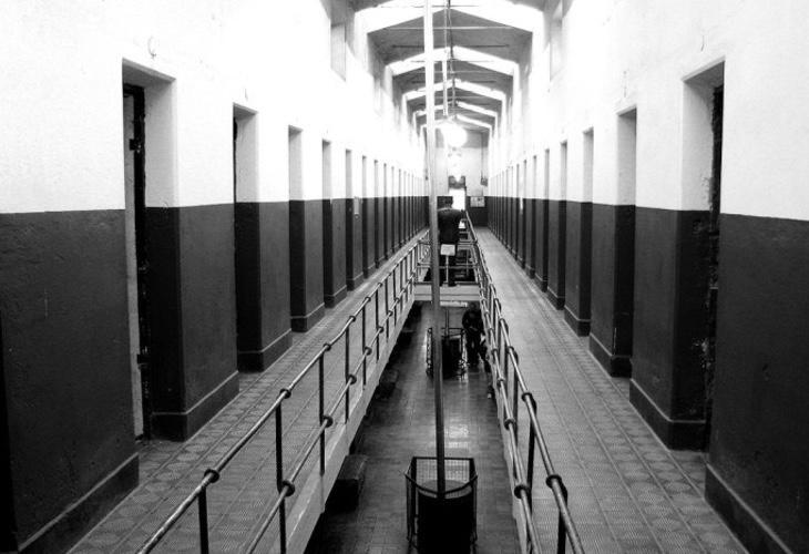 El acusado podría ir 42 años a prisión