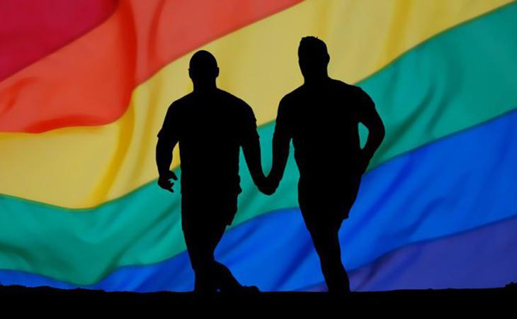 La agresión tiene el agravante de la homofobia