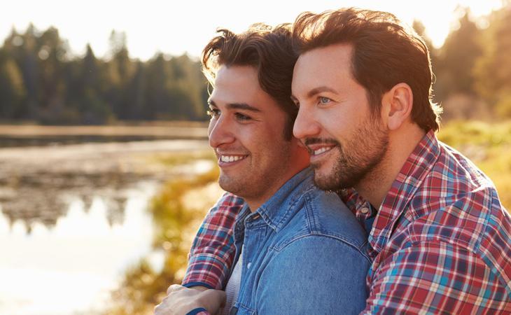Despojarnos de los prejuicios a la hora de vivir nuestra sexualidad es uno de los requisitos fundamentales