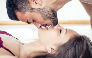 ¿Quieres disfrutar más en la cama? ¡Desarrolla tu inteligencia sexual!