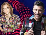 Lo mejor y lo peor de las canciones del BIG 5 en Eurovisión 2017