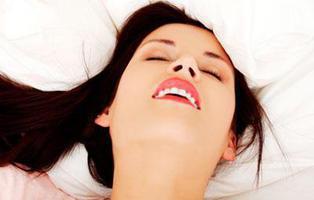10 cosas que debes conocer sobre el orgasmo femenino