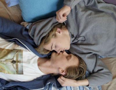 7 motivos para ver 'Skam': ¿La mejor serie sobre adolescentes?