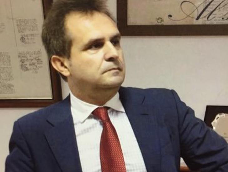 El alcalde de Dos Torres justifica el acto
