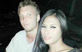 Un cocinero australiano pretendía cocinar a su mujer tras asesinarla y descuartizarla