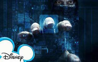 Varios hackers han robado una película de los servidores de Disney