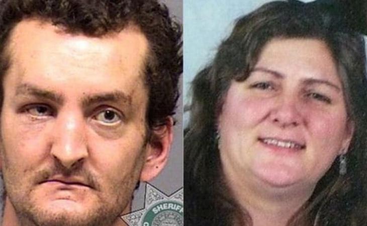 Joshua Lee Webb asesinó a su progenitora durante el Día de la Madre