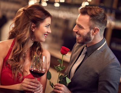 9 palabras que deberías evitar si no quieres arruinar tu cita
