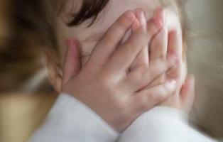Unos padres matan por desnutrición a un bebé tras imponerle una dieta sin gluten