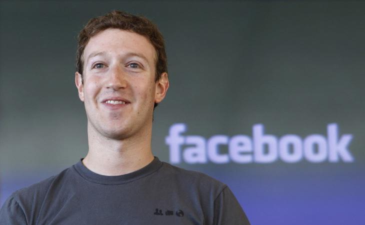 Facebook afirma que nunca actuó de mala fe