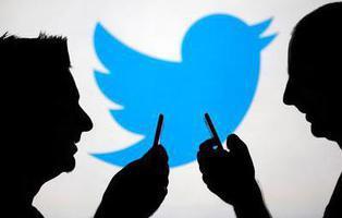 Twitter ahora comparte todos tus datos privados con otras empresas: así puedes evitarlo