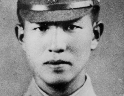 Este soldado estuvo luchando 29 años en la II Guerra Mundial porque no se enteró de su final