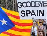 Cataluña declarará inmediantamente la independencia si no hay referéndum