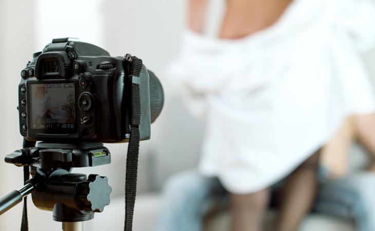 El peligro del 'porno venganza' se acrecienta con la llegada de la realidad virtual