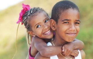 La ciencia determina tu personalidad en función de si eres el mayor, menor o mediano de tus hermanos