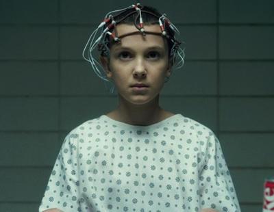 La serie 'Stranger Things' se inspira en experimentos reales muy turbios