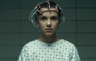 'Stranger Things' se ha inspirado en experimentos reales muy turbios