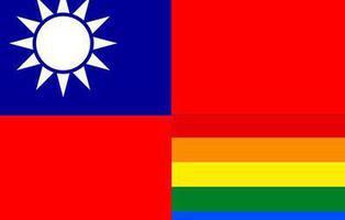 Taiwán se convertirá en el primer país asiático en aprobar el matrimonio igualitario