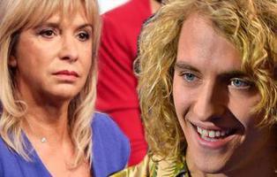Rebelión interna en TVE por el fracaso de Manel Navarro en Eurovisión