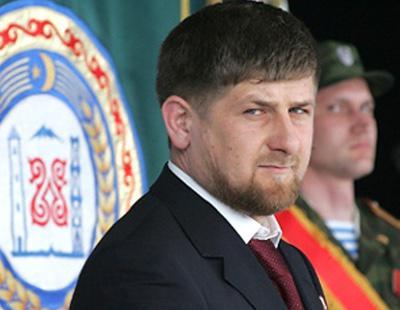 Chechenia ha asesinado a 26 hombres en su purga contra los homosexuales